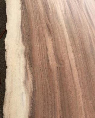 foto textura madera amber