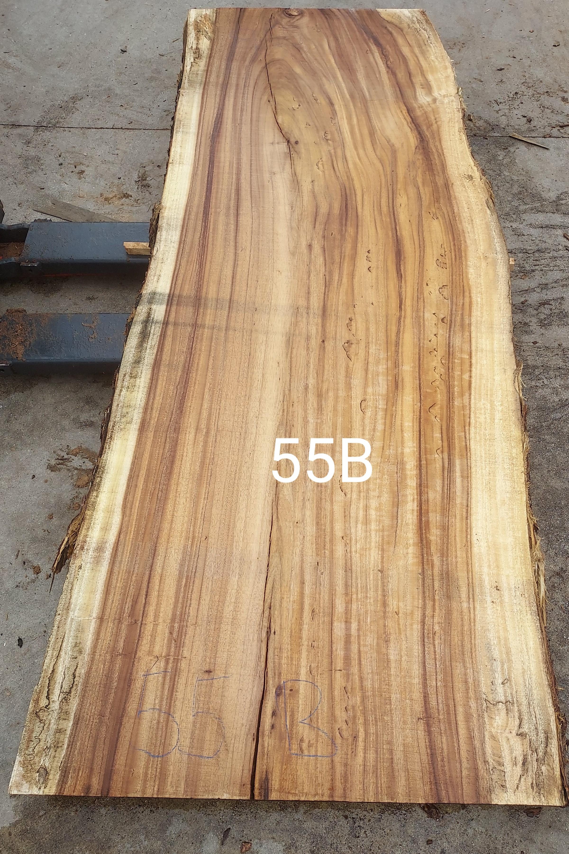 55B LARGO