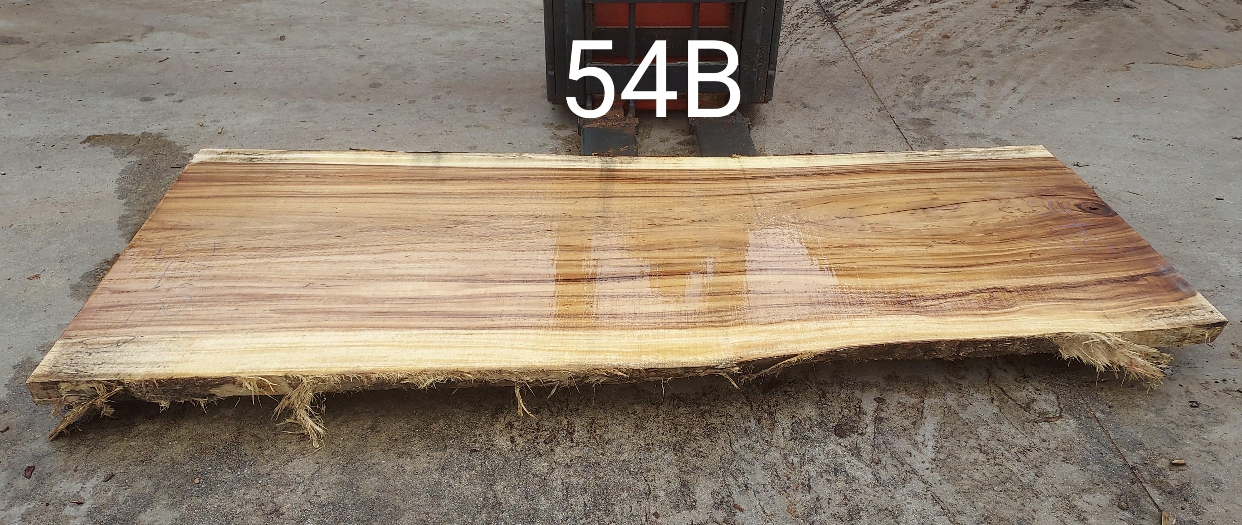 N 54B ANCHO